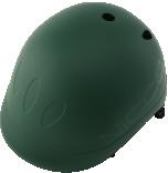 ビートル キッズヘルメット / キッズL ヘルメット