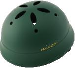 ルシック ベビーL ヘルメット