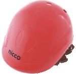 ベビーヘルメット / ベビーL ヘルメット / キッズ ヘルメット